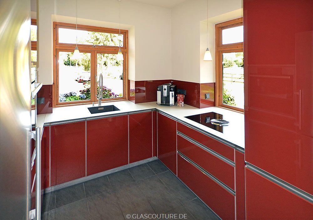 Berühmt 5 Ecken Küche Galerie - Küchenschrank Ideen - eastbound.info