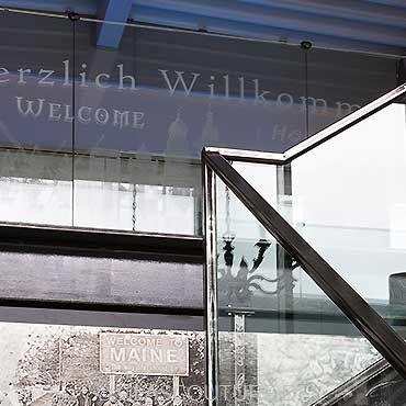 Glasküchen-Ausstellung 02