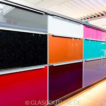 Glasküchen-Ausstellung 03
