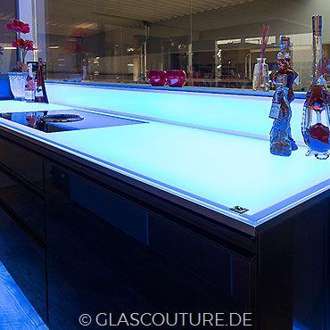Glasküchen-Ausstellung 06