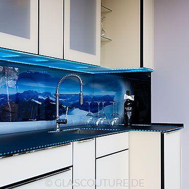 Glasküchen-Ausstellung 07