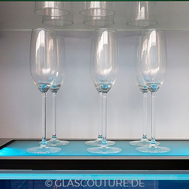 Glasküchen-Ausstellung 11