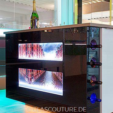 Glasküchen-Ausstellung 12