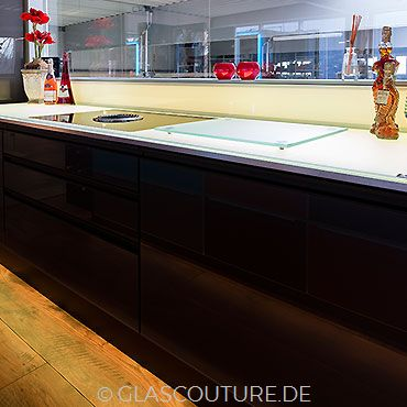 Glasküchen-Ausstellung 13