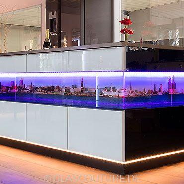 Glasküchen-Ausstellung 15