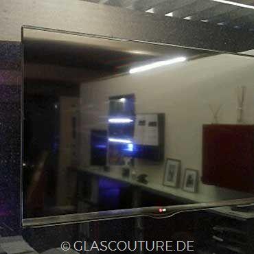 Glasküchen-Ausstellung 16