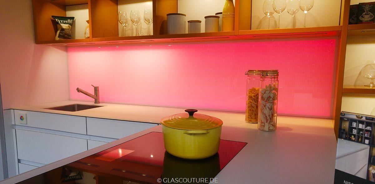 Küchenbeleuchtung-02