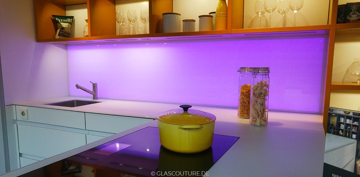 Küchenbeleuchtung-04