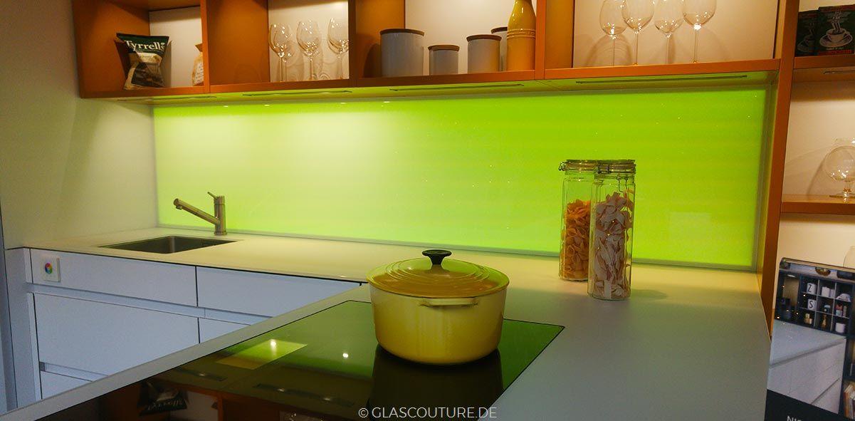 Küchenbeleuchtung-07