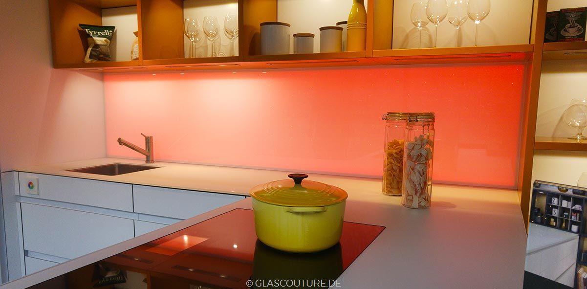 Küchenbeleuchtung-09