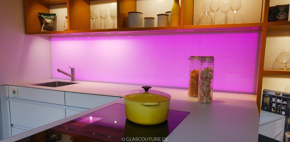 Küchenbeleuchtung-10