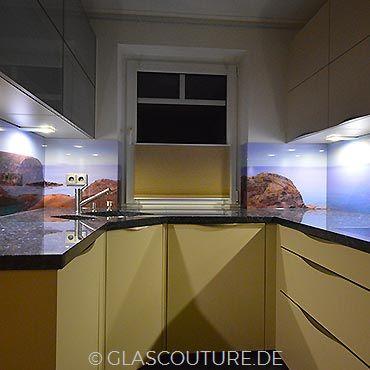 LED-Küchenbeleuchtung 04