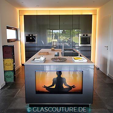 LED-Küchenbeleuchtung 06