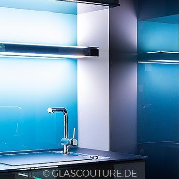 LED-Küchenbeleuchtung 07