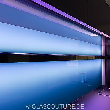 LED-Küchenbeleuchtung 09