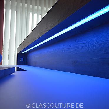 LED-Küchenbeleuchtung 11