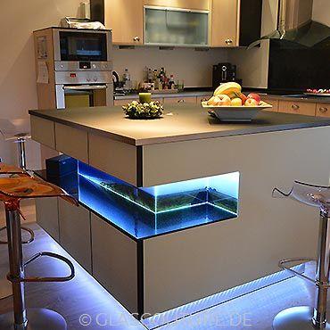 LED-Küchenbeleuchtung 12