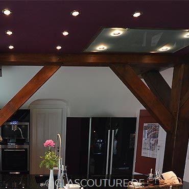 LED-Küchenbeleuchtung 14