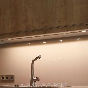 LED-Küchenbeleuchtung 15