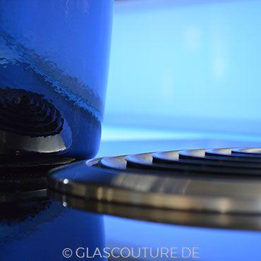 Glasküchen-Detail 02