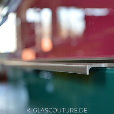 /Glasküchen-Detail 03