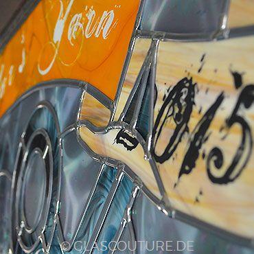 Glasküchen-Detail 05