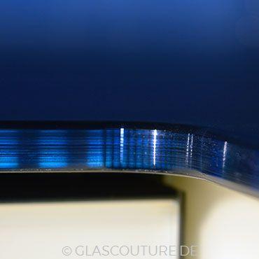 /Glasküchen-Detail 07