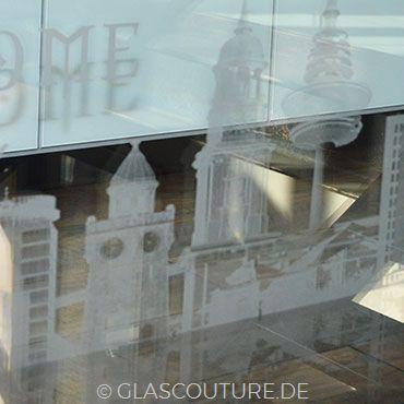Glasküchen-Detail 09