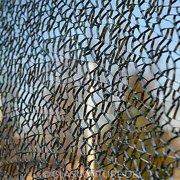 Glasküchen-Detail 14