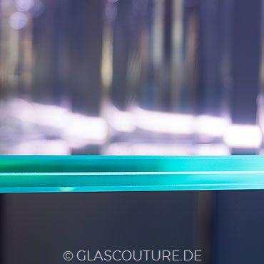 Glasküchen-Detail 21