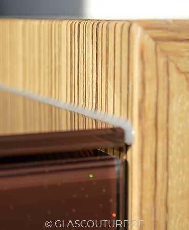 Glasküchen-Detail 03