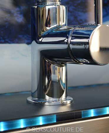 Glasküchen-Detail 04